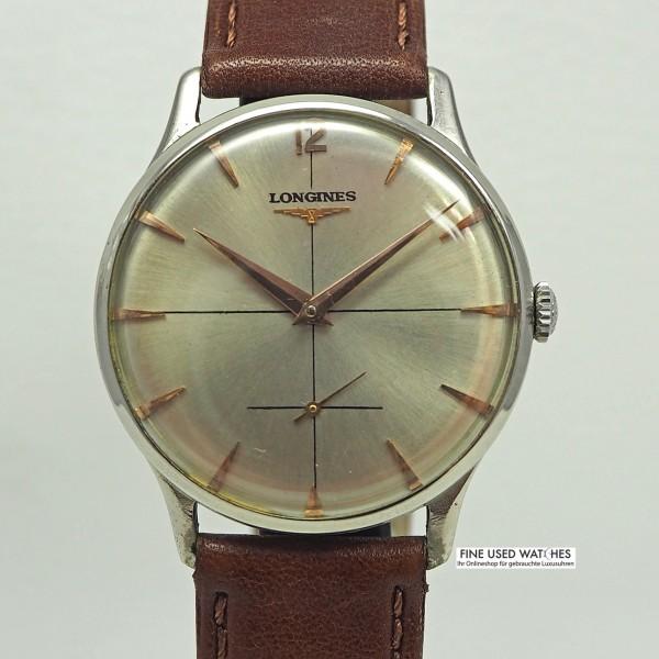 Longines Classic Vintage 30L