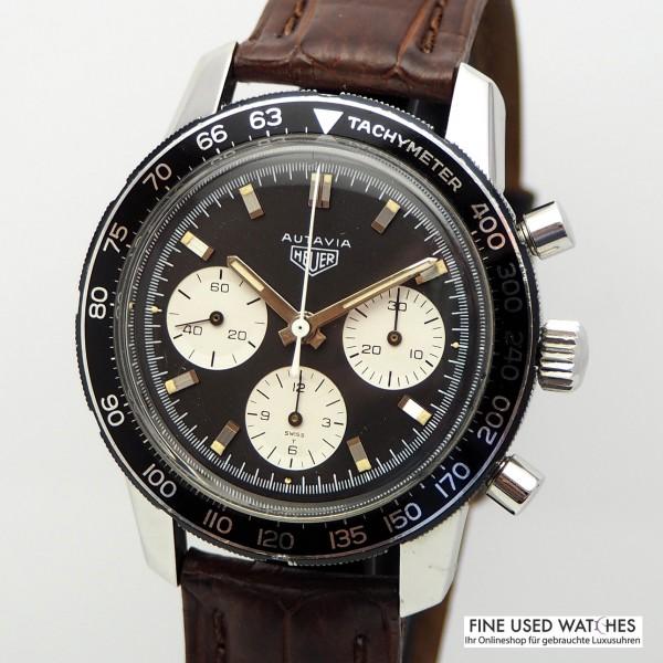 Sky Chief Chronograph