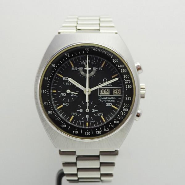 Omega Speedmaster Mark 4.5 Chronograph Ref.176.0012