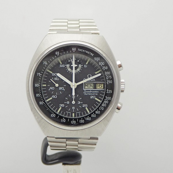 Omega Speedmaster Mark 4.5 Chronograph Ref.176.0012